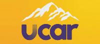 Ucar Mont-Blanc